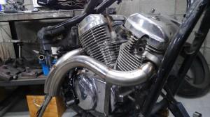 KIMG0251
