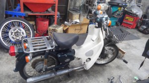 KIMG1058