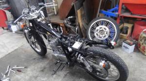 KIMG1066